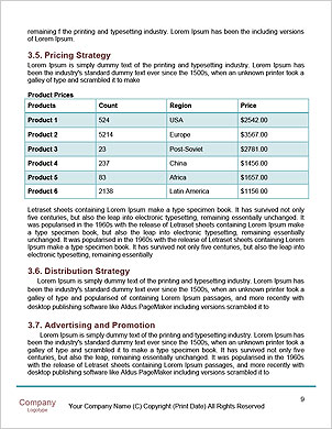 0000082104 Word Template - Page 9