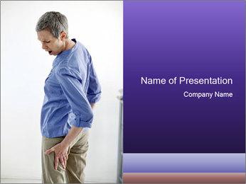 0000082105 PowerPoint Templates - Slide 1