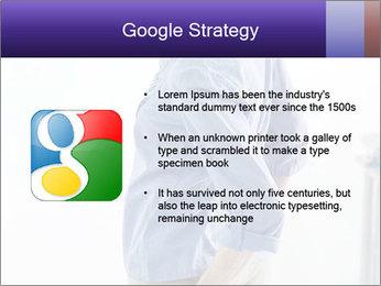 0000082105 PowerPoint Template - Slide 10
