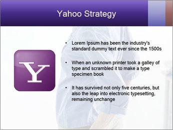 0000082105 PowerPoint Templates - Slide 11