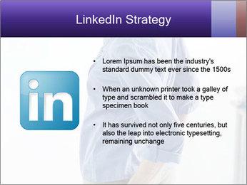 0000082105 PowerPoint Template - Slide 12