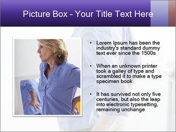 0000082105 PowerPoint Template - Slide 13