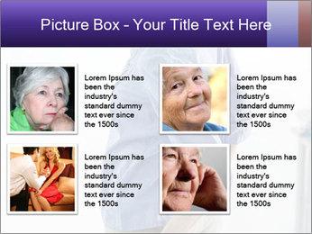 0000082105 PowerPoint Template - Slide 14