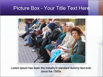 0000082105 PowerPoint Templates - Slide 15
