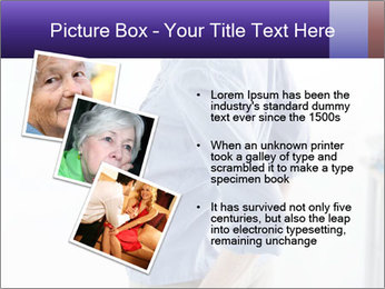 0000082105 PowerPoint Template - Slide 17