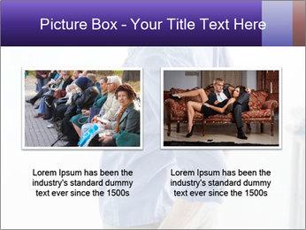 0000082105 PowerPoint Template - Slide 18