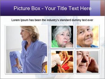0000082105 PowerPoint Templates - Slide 19