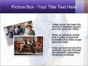 0000082105 PowerPoint Template - Slide 20