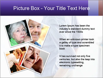 0000082105 PowerPoint Templates - Slide 23