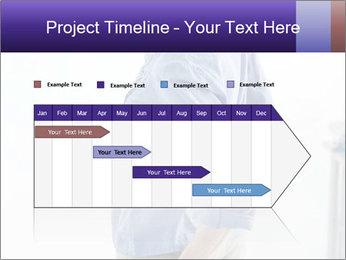 0000082105 PowerPoint Template - Slide 25