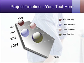 0000082105 PowerPoint Templates - Slide 26