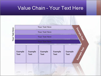 0000082105 PowerPoint Templates - Slide 27