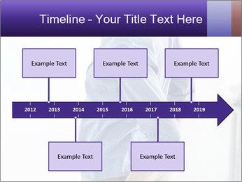 0000082105 PowerPoint Template - Slide 28