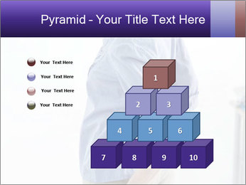 0000082105 PowerPoint Templates - Slide 31