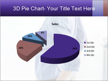 0000082105 PowerPoint Templates - Slide 35