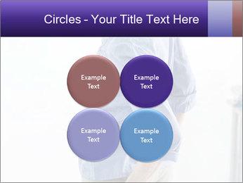 0000082105 PowerPoint Template - Slide 38