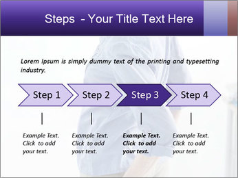 0000082105 PowerPoint Templates - Slide 4