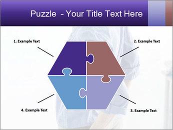 0000082105 PowerPoint Templates - Slide 40