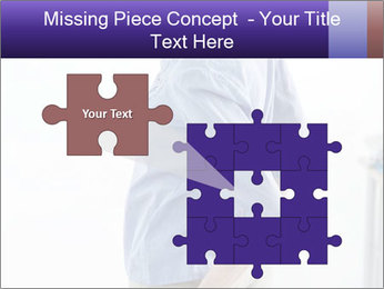 0000082105 PowerPoint Templates - Slide 45
