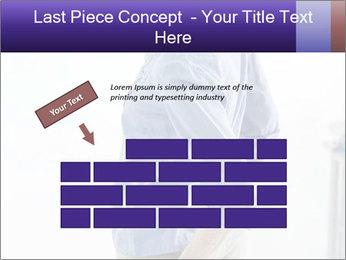 0000082105 PowerPoint Templates - Slide 46