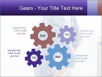 0000082105 PowerPoint Templates - Slide 47