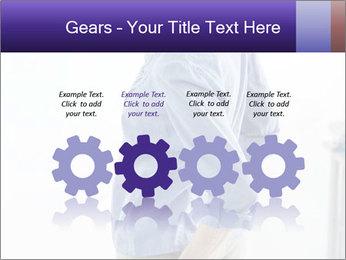 0000082105 PowerPoint Templates - Slide 48