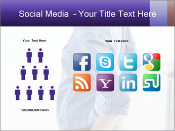 0000082105 PowerPoint Templates - Slide 5