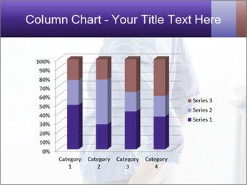 0000082105 PowerPoint Templates - Slide 50