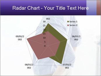 0000082105 PowerPoint Templates - Slide 51