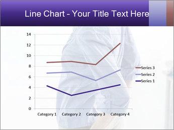0000082105 PowerPoint Template - Slide 54