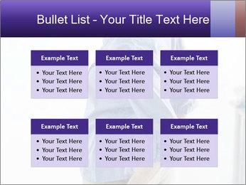 0000082105 PowerPoint Templates - Slide 56