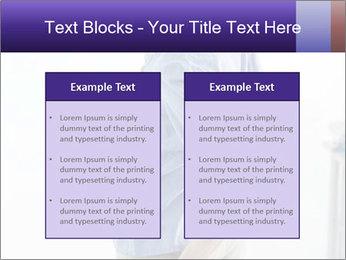 0000082105 PowerPoint Templates - Slide 57