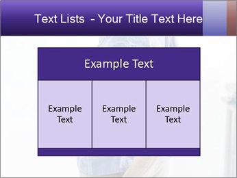0000082105 PowerPoint Template - Slide 59