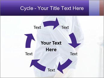 0000082105 PowerPoint Templates - Slide 62