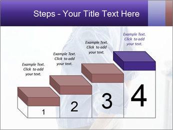 0000082105 PowerPoint Templates - Slide 64