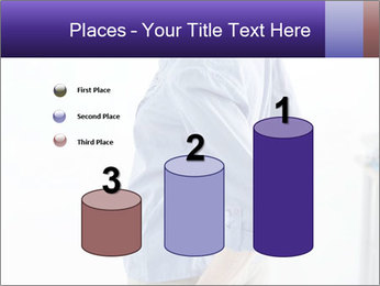 0000082105 PowerPoint Templates - Slide 65