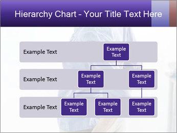 0000082105 PowerPoint Templates - Slide 67