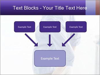 0000082105 PowerPoint Templates - Slide 70