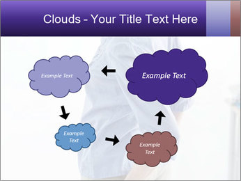 0000082105 PowerPoint Templates - Slide 72