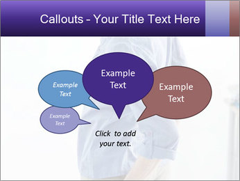 0000082105 PowerPoint Template - Slide 73