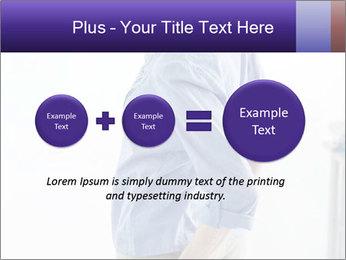 0000082105 PowerPoint Template - Slide 75