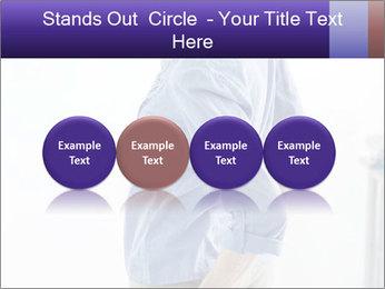 0000082105 PowerPoint Templates - Slide 76