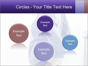 0000082105 PowerPoint Templates - Slide 77