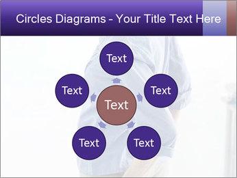 0000082105 PowerPoint Templates - Slide 78