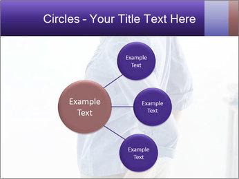 0000082105 PowerPoint Templates - Slide 79