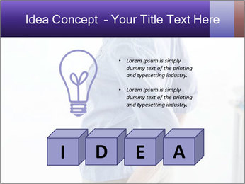 0000082105 PowerPoint Template - Slide 80