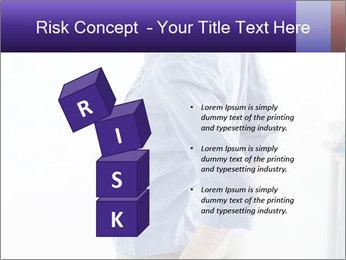 0000082105 PowerPoint Template - Slide 81