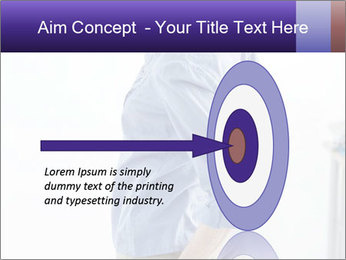 0000082105 PowerPoint Template - Slide 83
