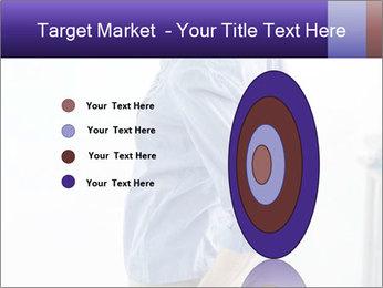 0000082105 PowerPoint Template - Slide 84