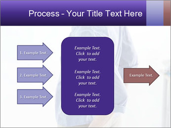 0000082105 PowerPoint Template - Slide 85